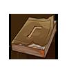 File:SkillBook1.png