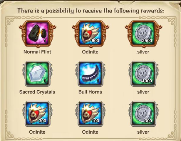 File:Rewards3.png