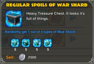 File:Regular Spoils of War Shard.png