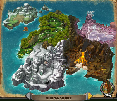 Viking Shore1