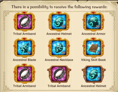 Rewards1