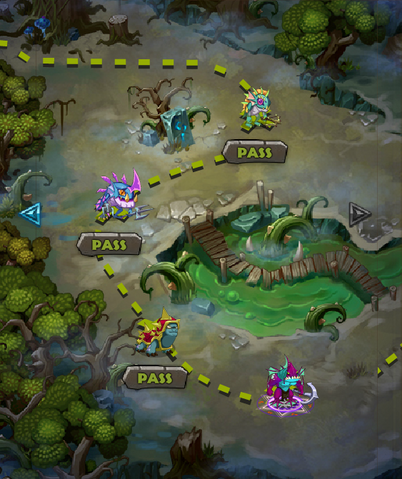 File:Smog Forest11.png