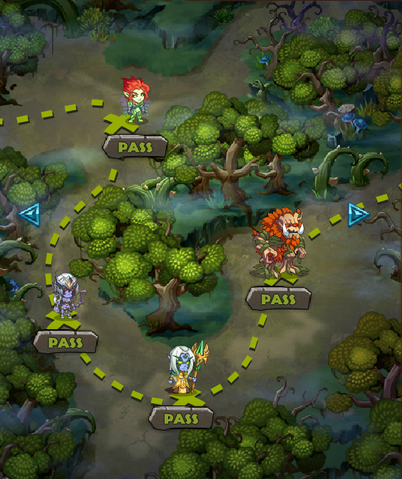 File:Smog Forest9.png