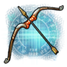 Blessed Composite Bow.png