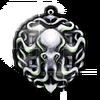 Aegir's Amulet.png