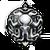 Aegir's Amulet