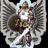 Transcendental Warrior.png