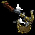 Berserker Blade.png