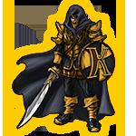 Kano Guardian