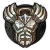 Granite Guard Armor.png
