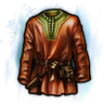 Skald Leather Tunic.png