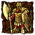 Cavern King