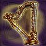 Songweaver Harp.png
