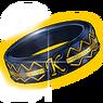 Kano Ring