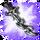 Shimmerblade