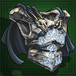Stone Chestplate.png