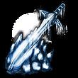 Yeti Ice Sword.png