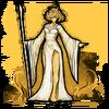 Billow Maiden.png