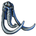 Mammoth Skull Helm.png