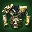 Boneplate Armor.png