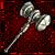 Stonecracker Hammer