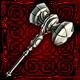 Stonecracker Hammer.png