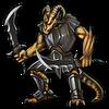 Dragon Man.png