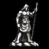 Vanir Statue.png