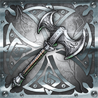 Legendary Fjorgyn Battleaxe.png