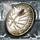 Legendary Sundial Shield