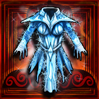Elite Frost Tunic.png