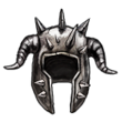 Cyclops War Helm.png
