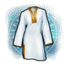 Blessed Tunic.png