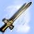 Reforged Sword of Sigmund