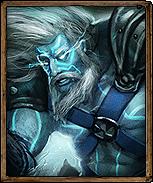 Ymir avatar