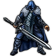 Northguard