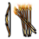 Tyr Bow.png