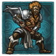 Dwarfmight Warrior.png
