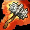 Fine Dwarven Hammer.png