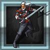 Platinum Grizzled Hunter.png