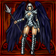 Elite Shadow Valkyrie.png