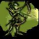 Battle Elf.png
