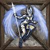 Deathangel.png