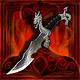 Elite Dragonfang Dagger.png