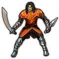 Tyr's Knight.png