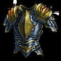 Wild Champion Armor.png