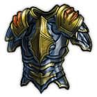 Wild Champion Armor.png