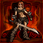 Elite Death Mistress.png