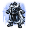 Elder Frost Giant.png