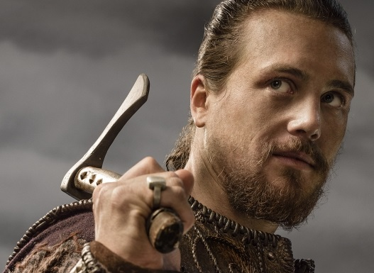 File:Vikings s3 kalf-E.jpeg